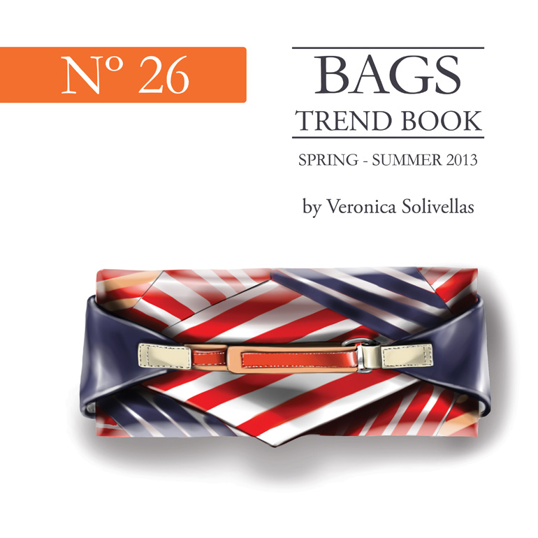 26#SS-13-BAGS-FP