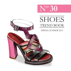 30#SS-15-SHOES-FP