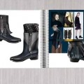 33#FW-16-17-W-shoes-PC2