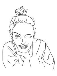 Mariemma Soler