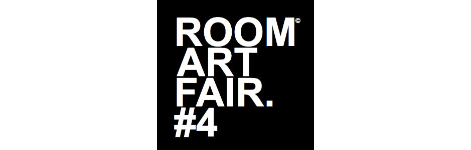 room-art-logo-fea