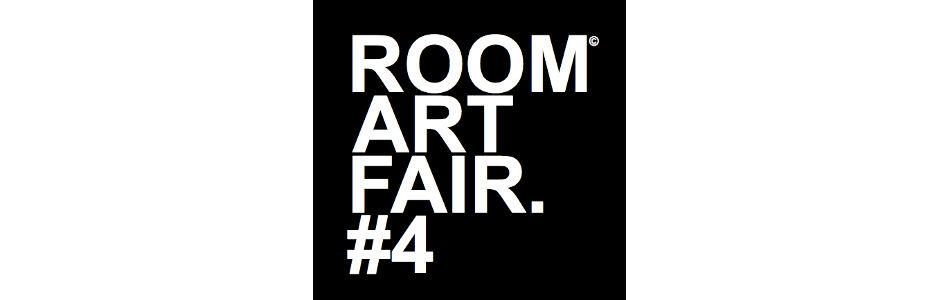 room-art-logo-fea