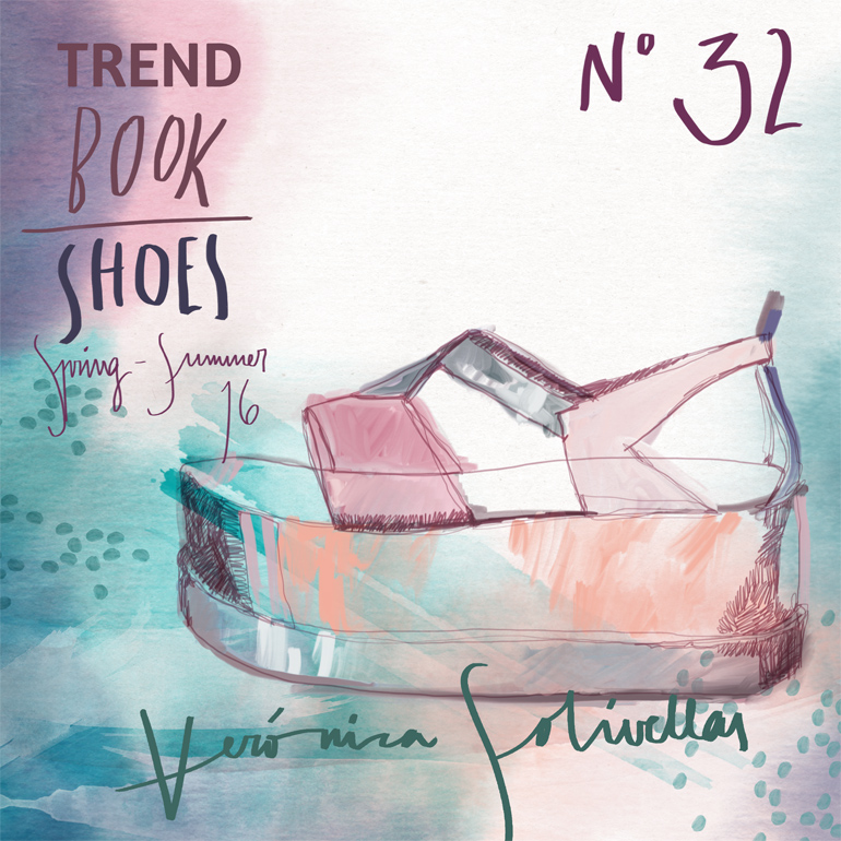 32#SS-16-SHOES-FP