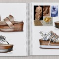 32#SS-16-SHOES-PC3