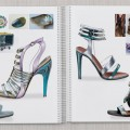32#SS-16-SHOES-PC4