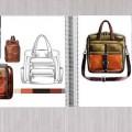 33#FW-16-17-M-BAGS-PC2