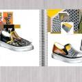 33#FW-16-17-M-shoes-PC1