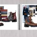 33#FW-16-17-M-shoes-PC3