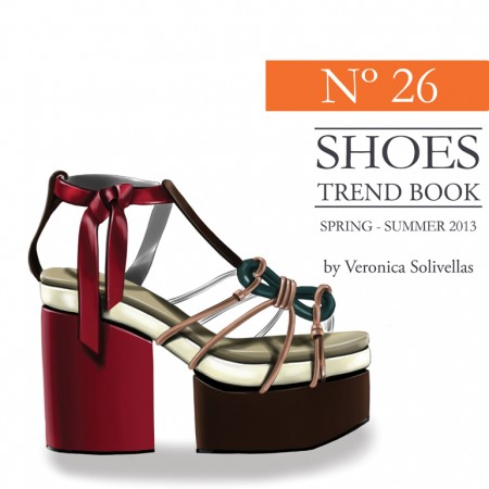 FP-SS-13-SHOES26