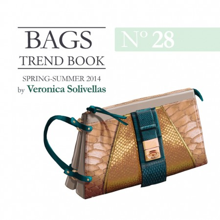 28#SS-14-BAGS-FP