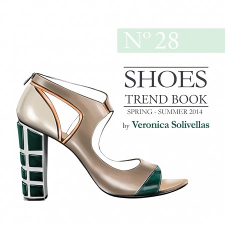 28#SS-14-SHOES-FP