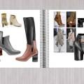 33#FW-16-17-W-shoes-PC3.