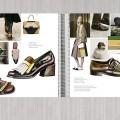 35fw-17-18-w-shoes-pc1
