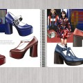 35fw-17-18-w-shoes-pc2