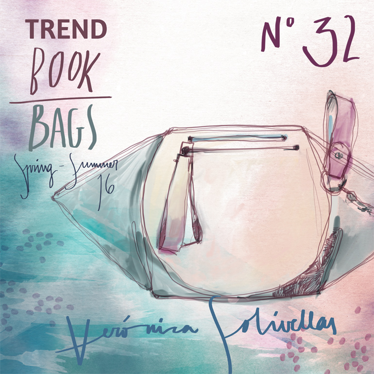 32#SS-16-BAGS-FP
