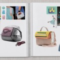 32#SS-16-BAGS-PC1