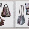 32#SS-16-BAGS-PC3