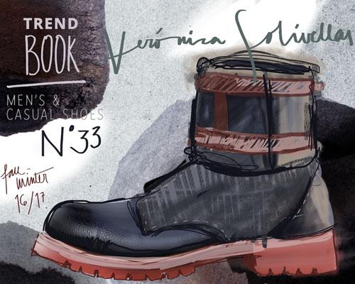 portada Men Shoes