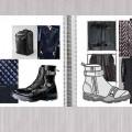 33#FW-16-17-M-shoes-PC2