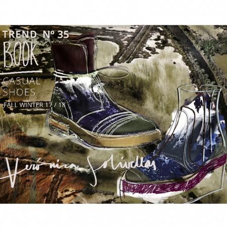 35fw-17-18-c-shoes