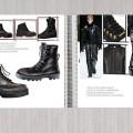 35fw-17-18-c-shoes-pc