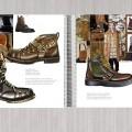 35fw-17-18-c-shoes-pc2