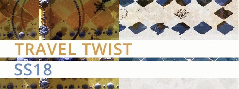 Travel_Twist_cover